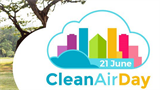 Clean air day june 21_2.png