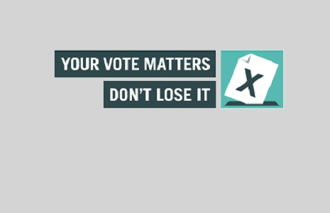 your vote matters promotion.jpg