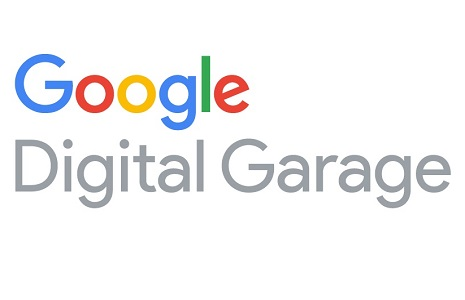 News - google digital garge promotion.jpg